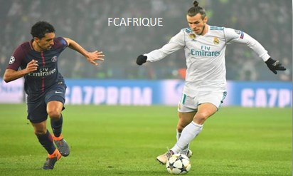 Droits TV : Facebook va diffuser la Ligue des champions en Amérique latine