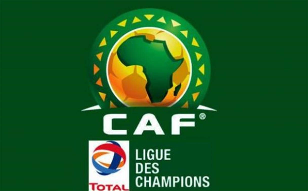 CONFEDERATION AFRICAINE DE FOOTBALL : Report de la finale de la ligue des champions.